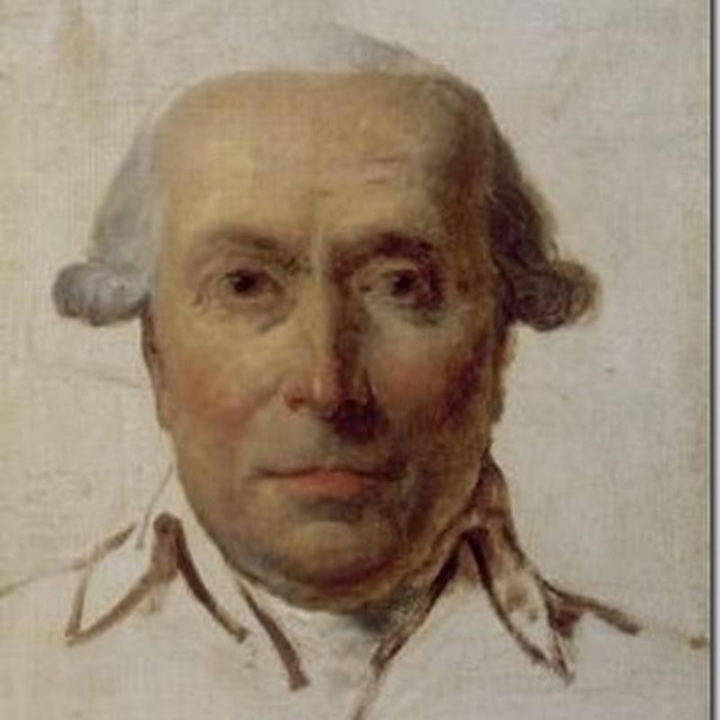 Filippo Mazzei, el italiano que «fundó» los Estados Unidos