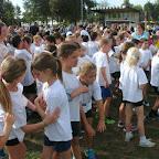 Scholenveldloop 2016 2de + 3de