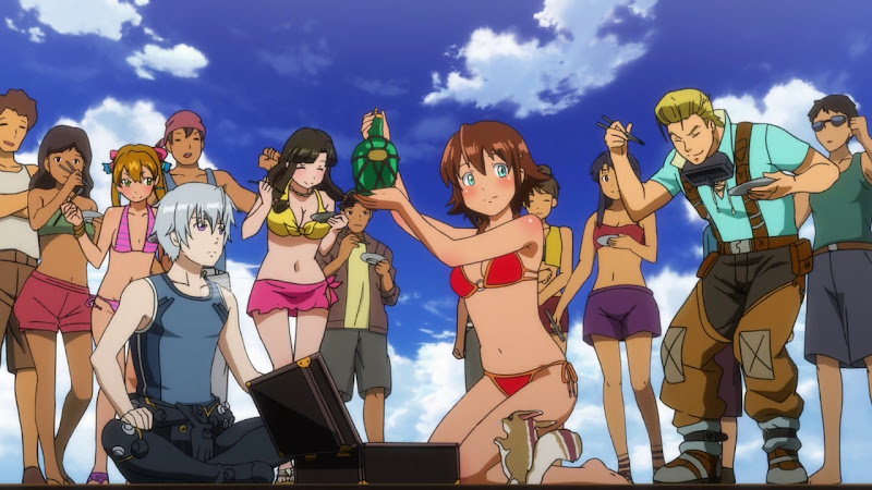 Gargantia on the Verdurous Planet - 05 - gargantia05_131.jpg