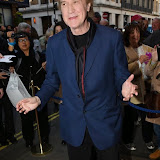OIC - ENTSIMAGES.COM - Ray Davies at the Sunny Afternoon - gala night in London 18th May 2915 Photo Mobis Photos/OIC 0203 174 1069