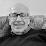 Roland Legge's profile photo