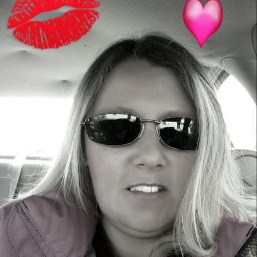 Tonya Russell