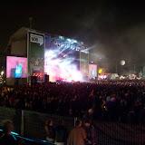 SOS48Festival2009