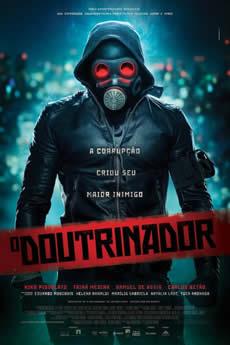 Baixar Filme O Doutrinador (2019) Dublado Torrent Grátis
