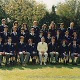 1990_class photo_Chabanel_5th_year.jpg