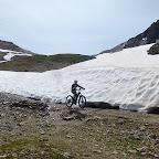 Forcella di Forcola jagdhof.bike (28).JPG