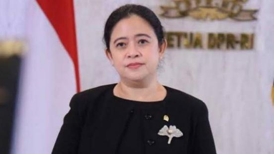 Ketua DPR RI Minta Hasil Tes PCR Maksimal 24 Jam Merata di Seluruh Indonesia