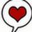 Taizinhah Bispo's profile photo