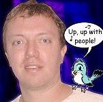 Rob Mcgee