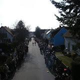 08.03.2011 Rodener Umzug Teil III