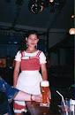 Bavaria House, Pattaya, 2002