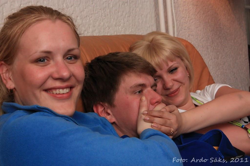 27.04.11 Tudengilaul 2011 - IMG_5856_filtered.jpg