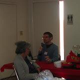 2010 Feeding the Homeless - Walteria - IMG_3126.JPG