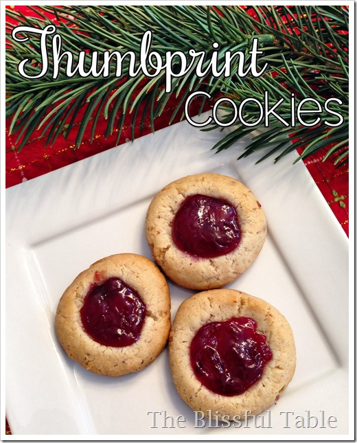 thumbprint cookie 3b