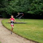 2013 Triatlon 29.jpg