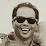 Gerardo Terrero's profile photo