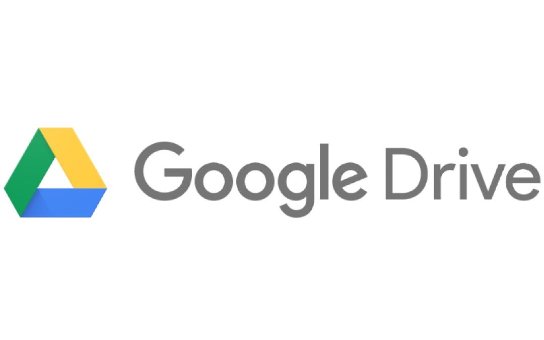 Cara Mendownload Video di Google Drive