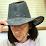 Mercedes Alvaro's profile photo