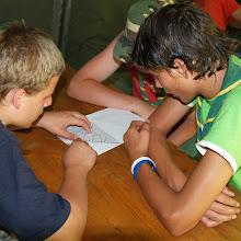 Taborjenje, Lahinja 2006 1.del - P0137905.JPG