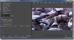 برنامج تعديل الفيديو وضع علامة مائية Accessory Media Editor 9.5.0 -3