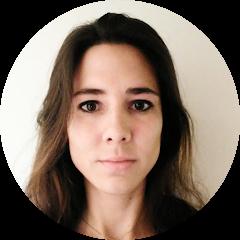 Belen Delgado