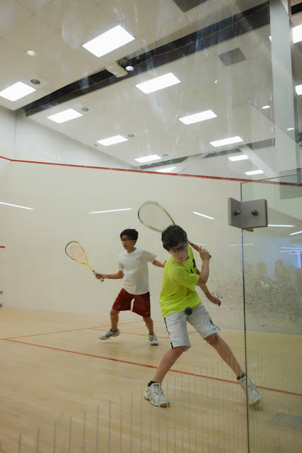 SquashBusters Silver 2014 - DSC01860.jpg