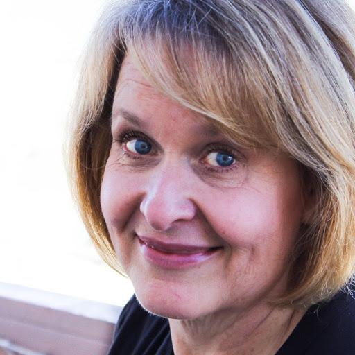 Karen Danielson