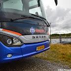 Setra S517HD ITS Reizen (20).jpg