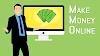 Earn $400 Per EMAIL You Open (✅ Weird Trick ✅) Make Money Online