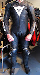 east-side-re-rides-dainese-suit-44-at-rerides_1377.jpg