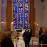 05-12-12 Jenny and Matt Wedding and Reception - IMGP1675.JPG
