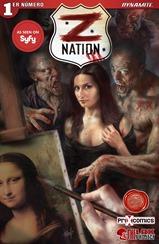 Z Nation #01_02