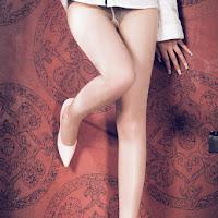 LiGui 2014.11.08 时尚写真 Model 语寒 [34P] 000_9031.JPG