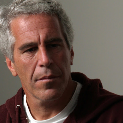 To the Ruling Class - Jeffrey Epstein is Your Last Chance