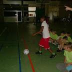 Voetbal 23092010 012.jpg