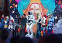 Go and Comic Con 2017, 287.jpg