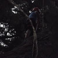 Camp Baldwin 2014 - DSCF3600.JPG