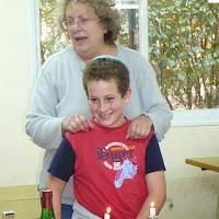 Hanukkah 2006  - 2006-12-15 06.48.31.jpg