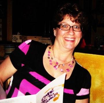 Denise Price