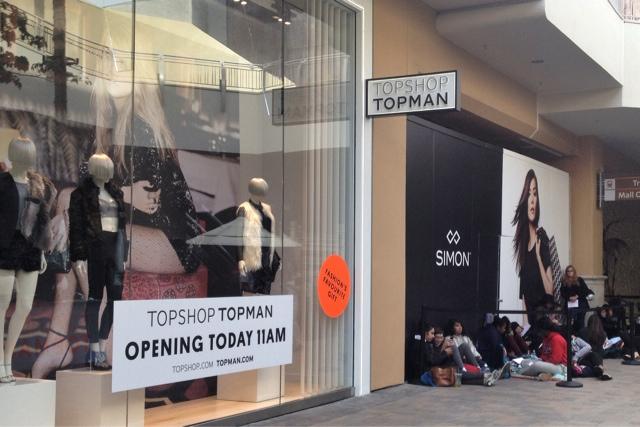 ugg store san diego fashion valley