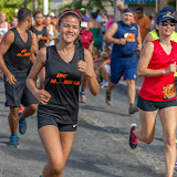 Funstacle Masters City Run Oranjestad Aruba 2015 part2 by KLABER - Image_130.jpg