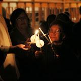Easter Vigil 2015 - IMG_8433.JPG