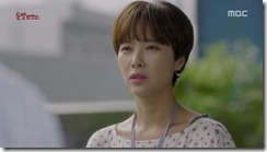Lucky.Romance.E08.mkv_20160618_214323.819_thumb