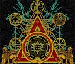 Solomon Magic