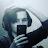 Logan Pierson avatar image