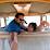 Paulo Santos's profile photo