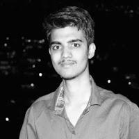 kaushal_tak