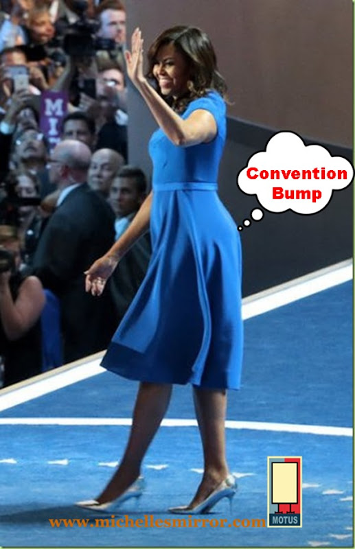 flotus convention bump copy