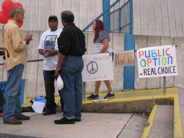 Healthcare Vigil @ Friendship Park - IMG_7949.JPG