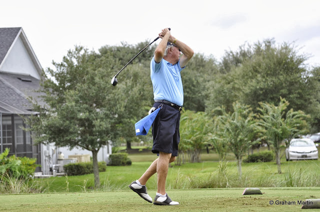 OLGC Golf Tournament 2013 - _DSC4557.JPG